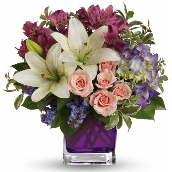 Flowers Columbus Ohio Columbus Florist Same Day Flower Delivery