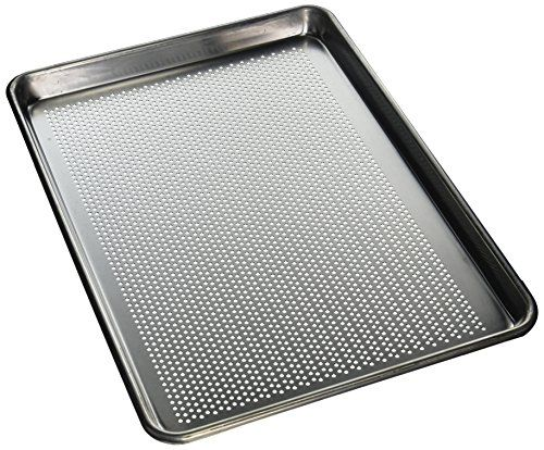 Pin On Baking And Cookie Sheets