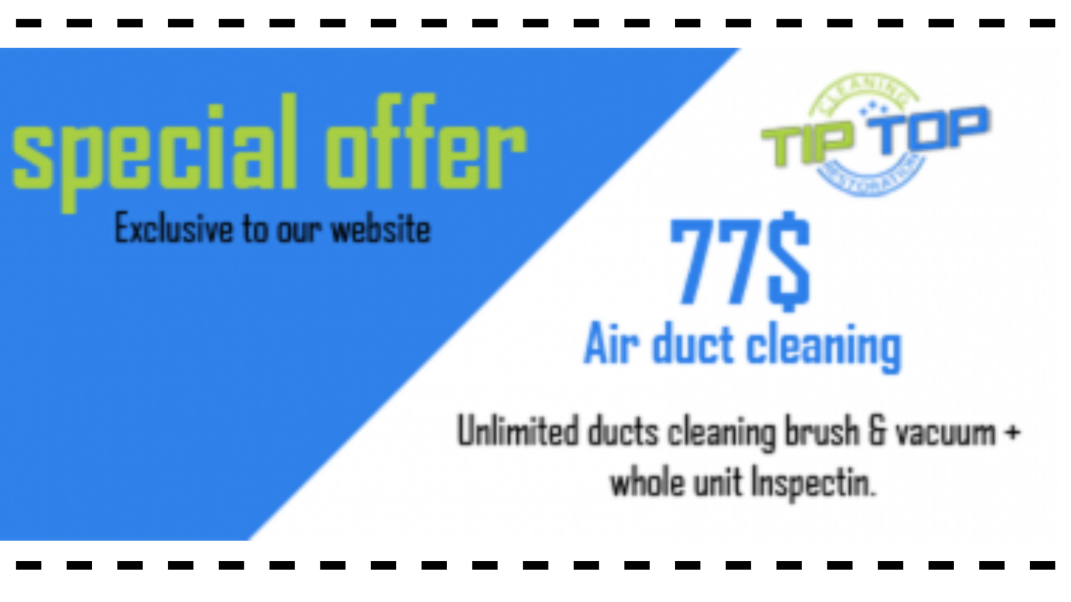 Air Duct Cleaning Services In Austin Texas Clean Air Ducts