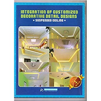 Buy Contemporary Ceilings (1st edition 2015) Book Online ...