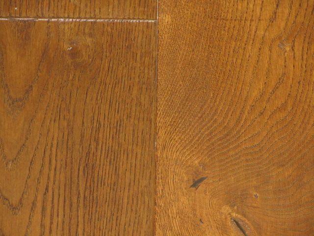 Carmel Oak Hardwood Hardwood Floors Flooring Store