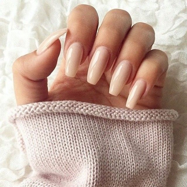 nails #nailart #fashion #art #beauty #fashion #style #instyle #love ...