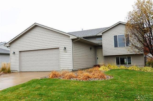 Pin On Houses For Sale In Sioux Falls