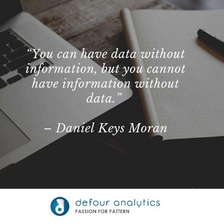 Pin By Defour Analytics On Defour Analytics