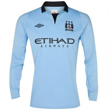 2014 15 manchester city 2 richards home soccer aaa plus t shirt womens b70da7a769cf1