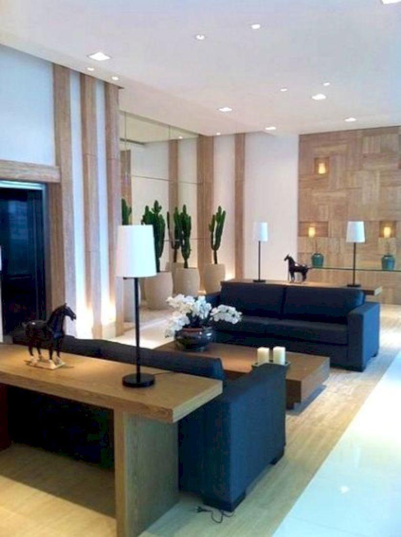 47 Living Room Design Ideas That You Should Try Matchness Com Living Room Remodel Affordable Living Rooms Living Room Decor