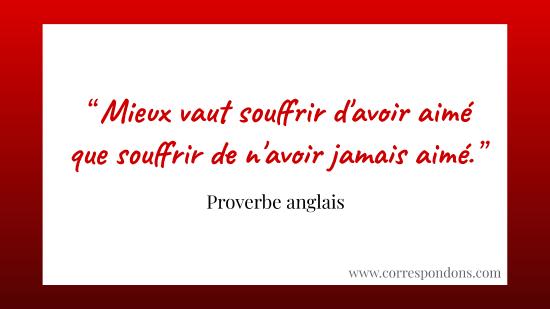 Plus Beaux Proverbes Sur La Vie Humour Amour Amitie Argent Travail Age Proverbe Vie Proverbe Mal Citation