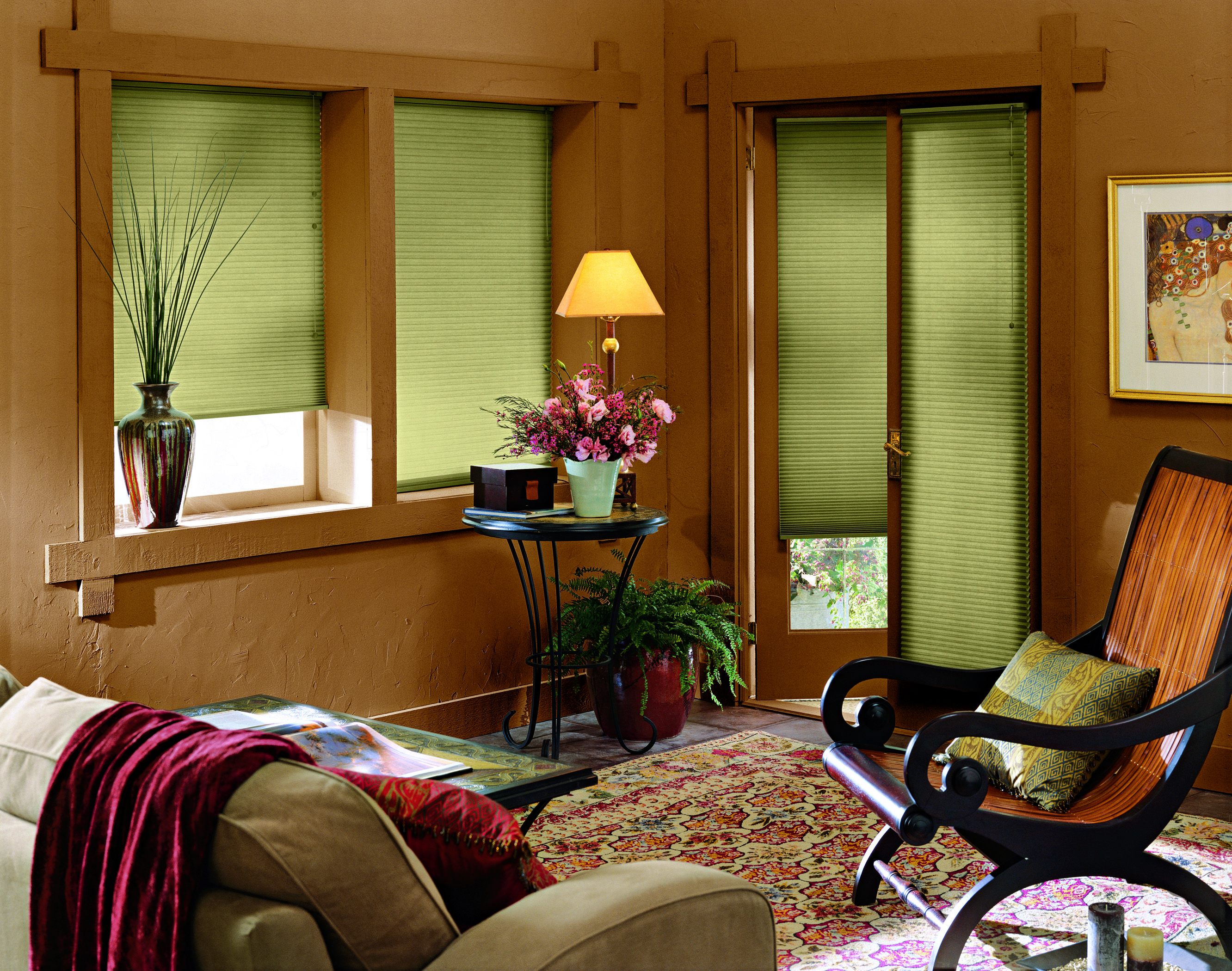apartment fit how windows insulate w therapy max for winter drapes to ways your