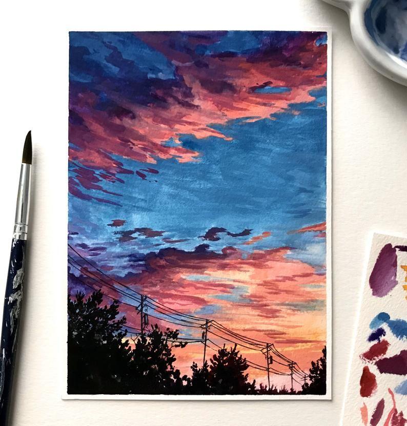 Epingle Par Myriam B Sur Painting En 2020 Art Dessin Dessin