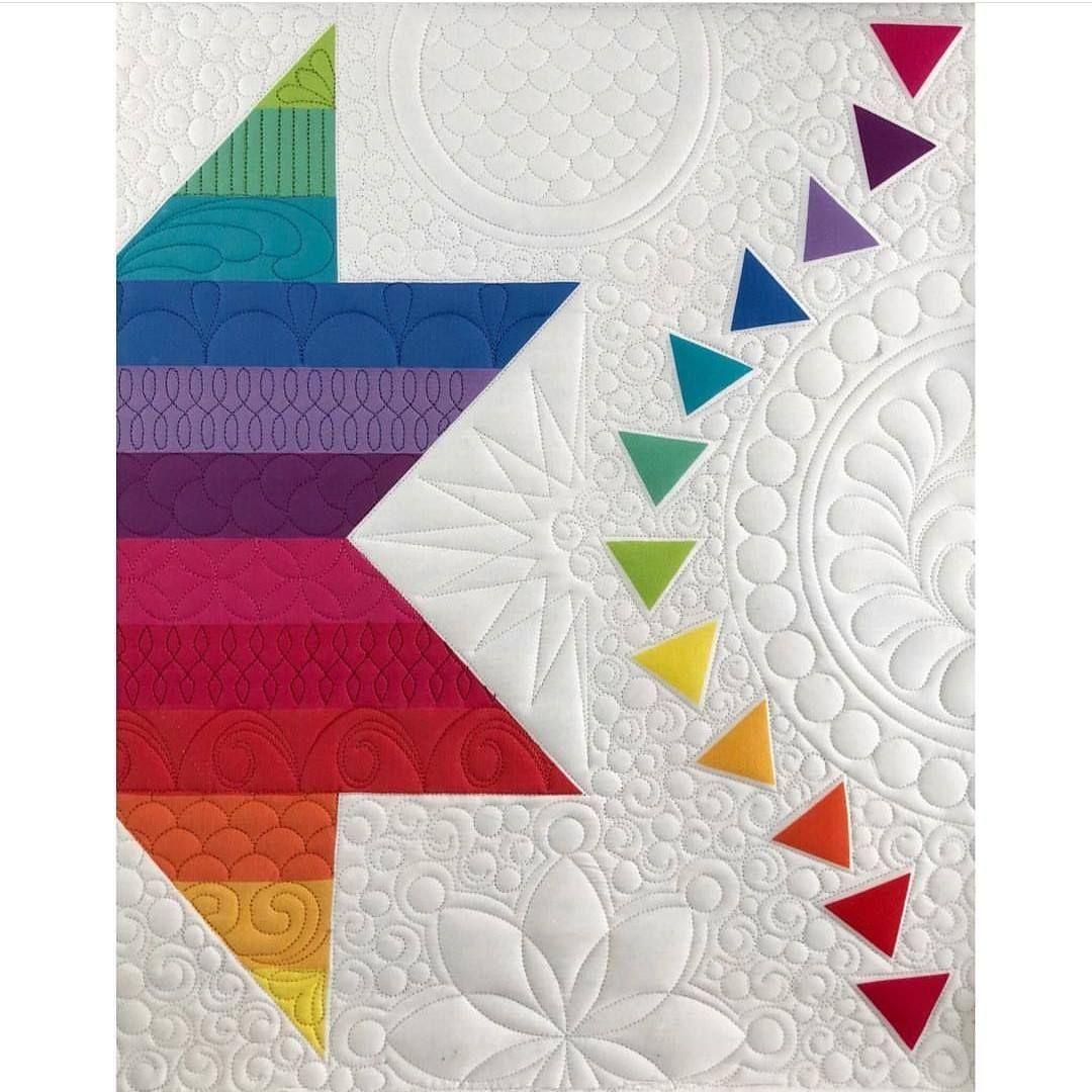 Pin de Toni Birdsong en Quilts | Pinterest