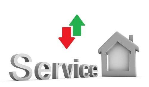 Bessere Leistungen Binare Optionen Broker Finanzen Und