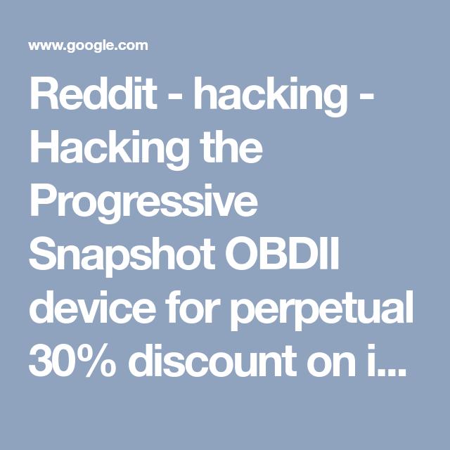 kali linux wifi hack reddit