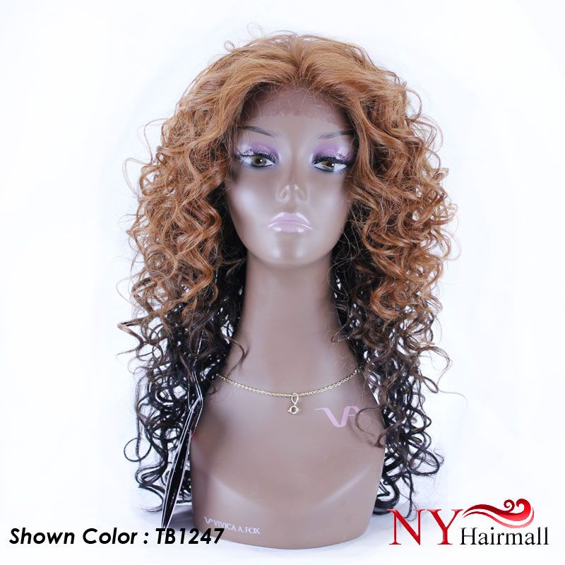 Pin By Ny Hairmall On 2013 Hair Weave Wigs Pinterest Wig Hair