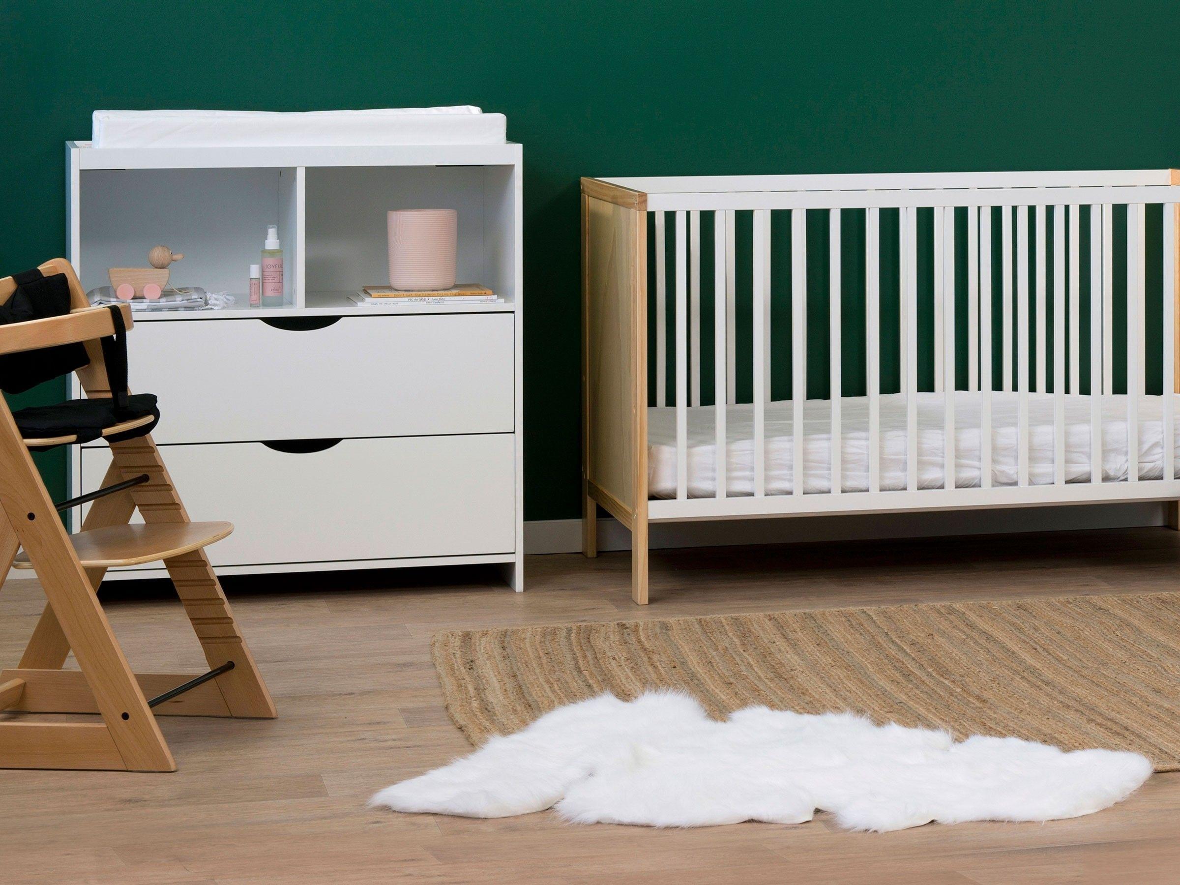 Nursery Furniture Bundle Deals