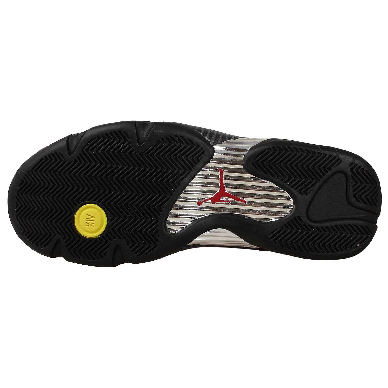b441191f2c98 Nike Mens Air Jordan 14 Retro