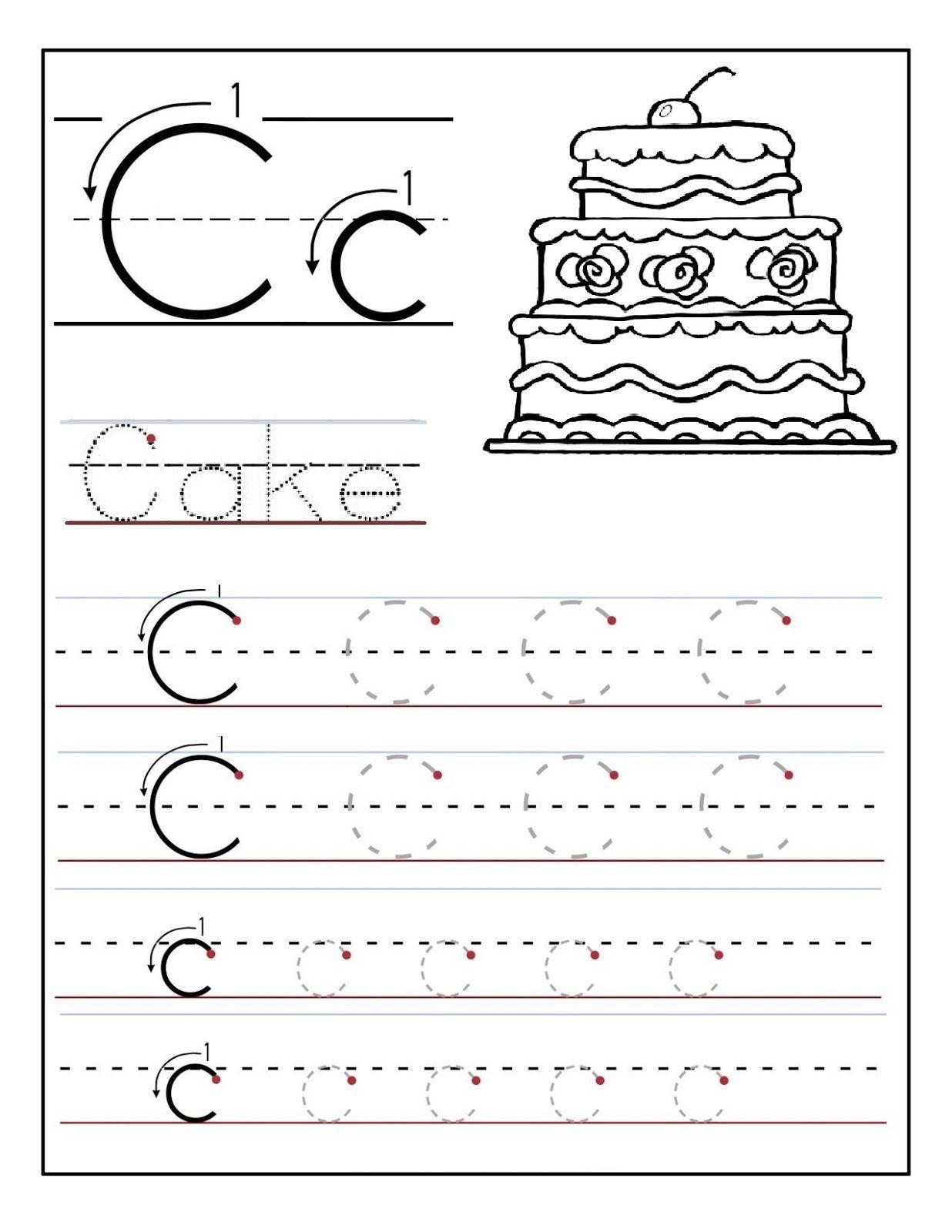 kids learning sheets printable k5 worksheets alphabet and numbers learning preschool. Black Bedroom Furniture Sets. Home Design Ideas