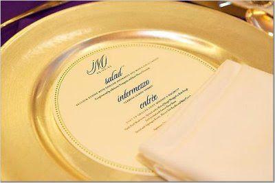 http://arteecasamento.blogspot.pt/2013/07/xxx-menu-de-casamento.html