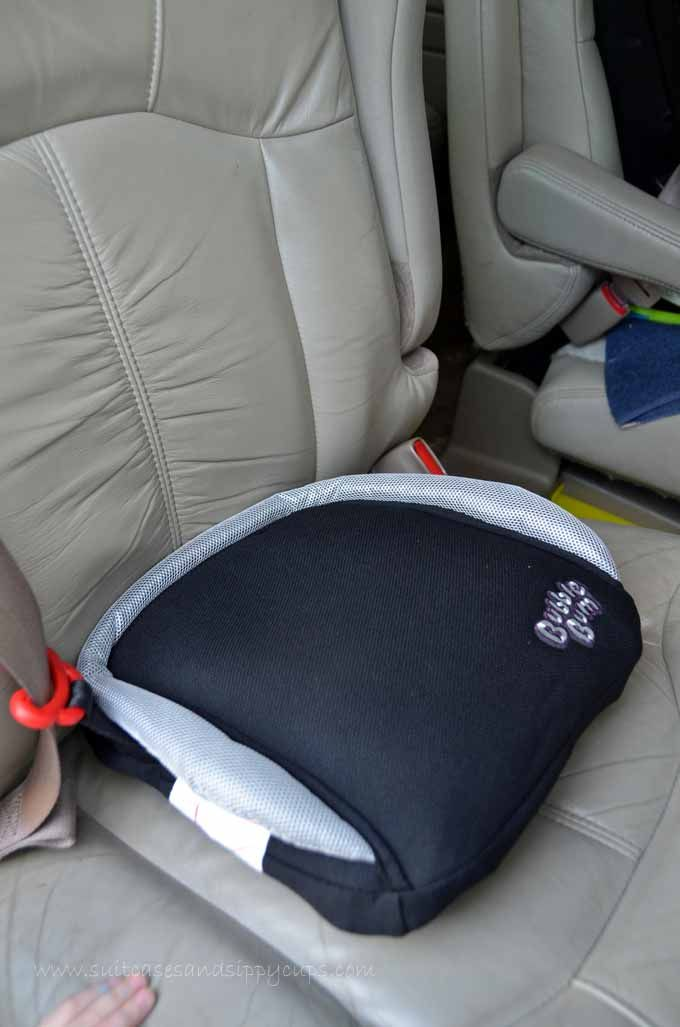 Bubblebum booster seat | Cool kids\' choice | Pinterest | Giveaway