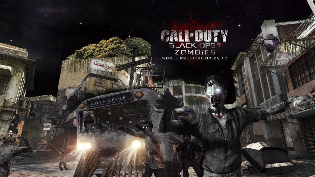 black ops zombies map pack, black ops 2 origins map pack, call of duty black ops zombies pack, on call of duty black ops rezurrection map pack