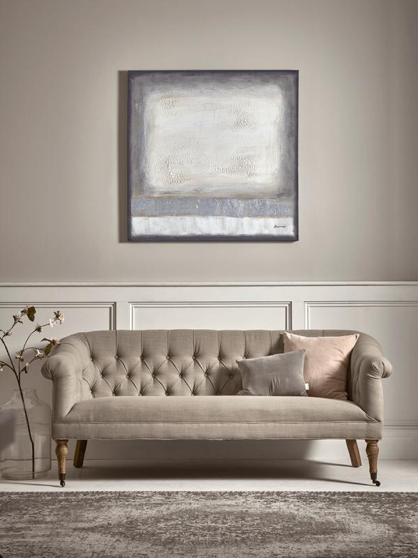 Etoile Sofa   Luxury sofa, Luxury home furniture, Selling