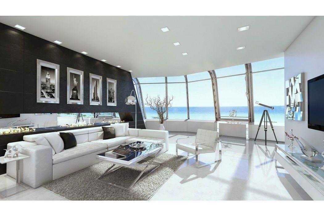 22 Modani Furniture Living Room Ideas, Modani Furniture Chicago