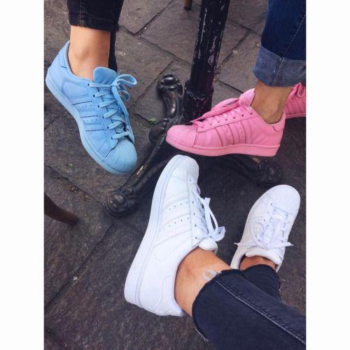 adidasyeezy$29 on | Adidas cipők, Cipők és Adidas
