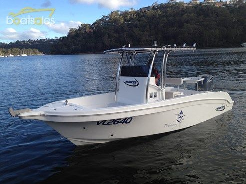 HOOKER M PRO FISHERMAN Fishing Pinterest - Blue fin boat decalsblue fin sportsman need some advice pageiboats