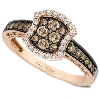 Allurez 14kt White Gold Oval Morganite & Halo Diamond Engagement Ring - UK G 1/4 - US 3 1/2 - EU 45 3/4 njNqUS2bi