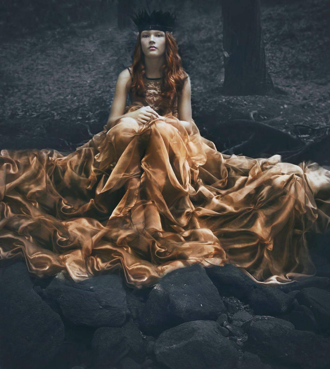 Daniela Raiti Photography (danielaraiti.photography) - Tyla - hmua Danielle Murrihy - dsg Tarese Klemens