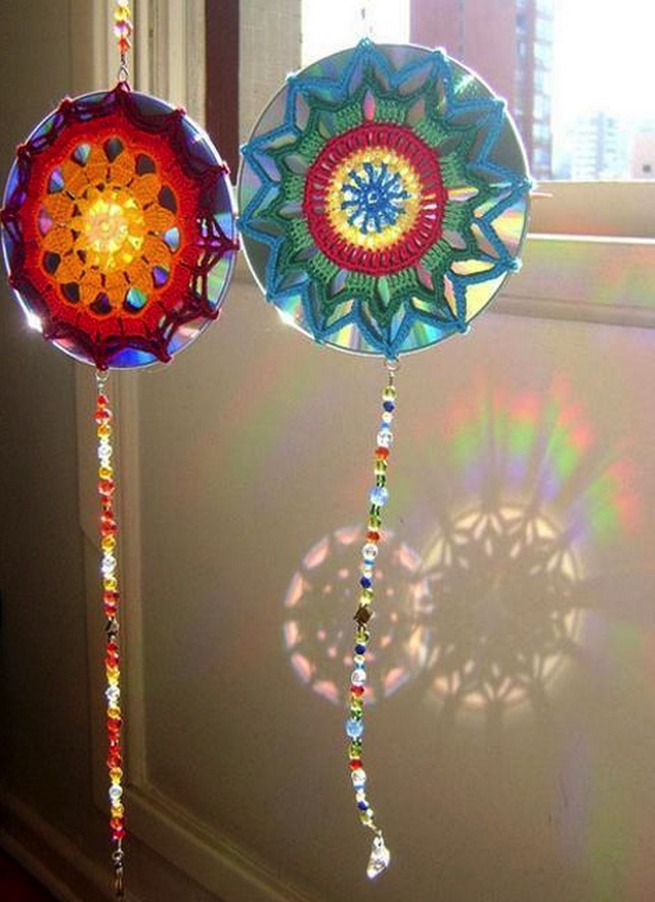 Pin By Anne Vaillancourt On Crafts Pinterest Crochet Crafts And