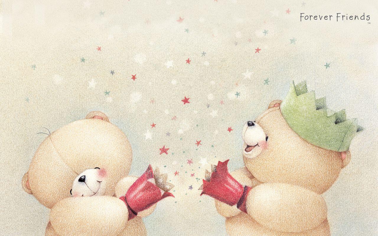 Холмарк новогодние открытки, лет поздравления картинки