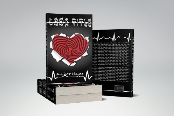 Heart Rhythm-Paperback and ebook
