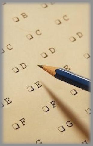 Best 25+ Career aptitude test free ideas on Pinterest Job - career aptitude test
