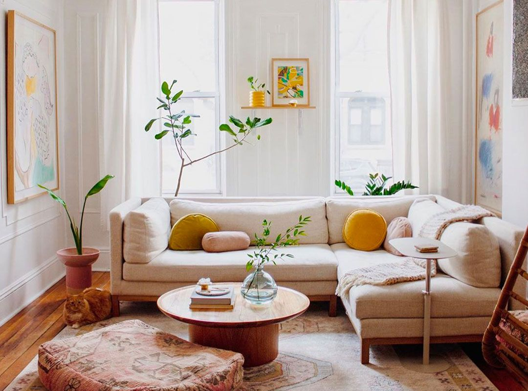 Photo of 9 Items That Will Upgrade Your Living Room