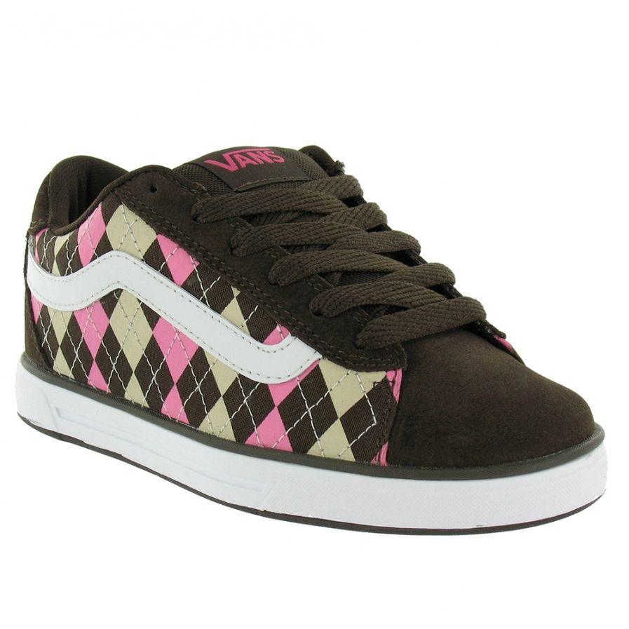 Amazon Womens Skate Shoes