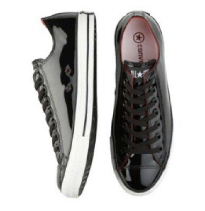 6974bf05fb01 Converse chuck Taylor formal shoes.