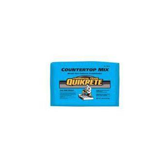 Buy Quikrete Concrete Counter Top Mix 80 Lb Concrete Countertop Mix Diy Concrete Countertops Concrete Kitchen Island