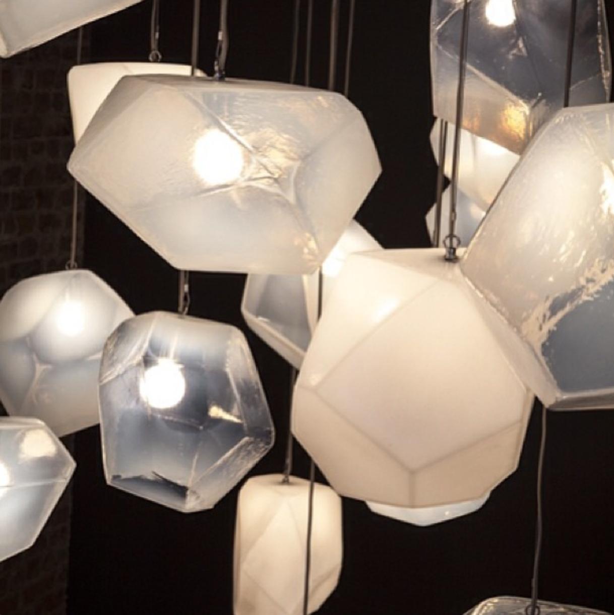 zimmerman lighting. Obsessed...new Jeff Zimmerman At R20th Century! XxxN #lighting #design Lighting