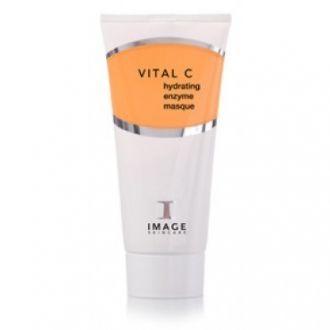 Skincare vital c hydrating enzyme masque 2oz