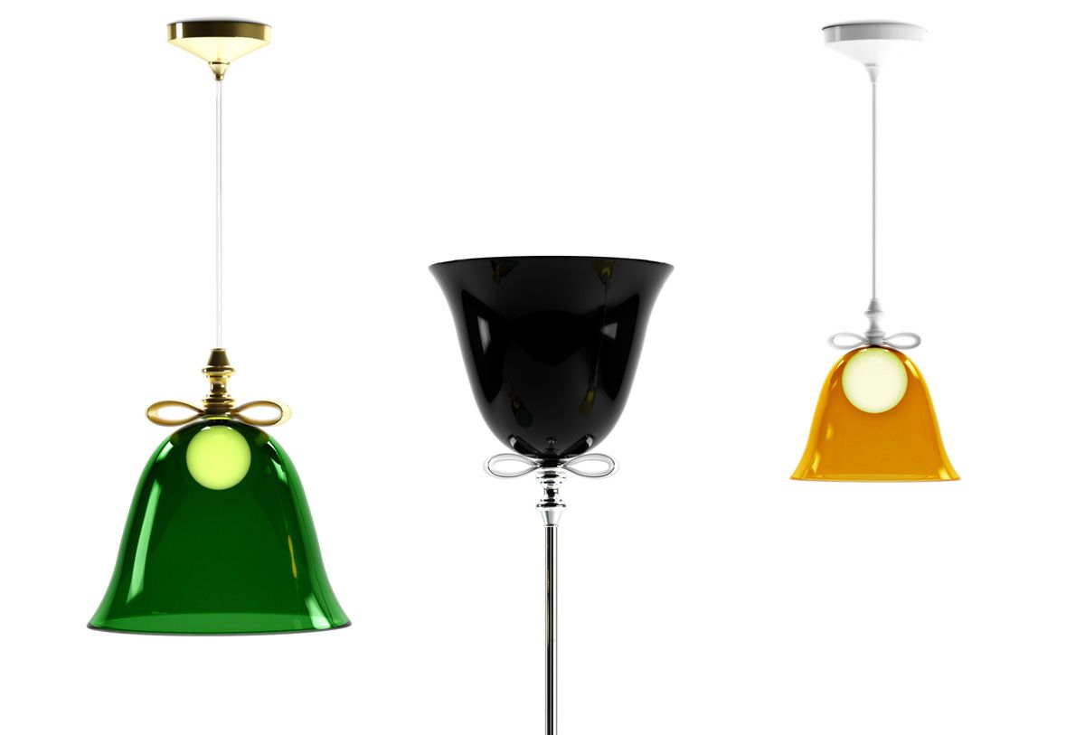 bell lamps all by marcel wanders for moooi jpg lights lamps