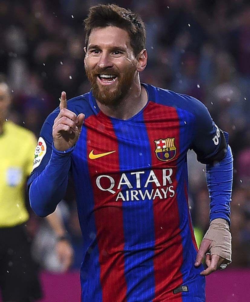 تحميل صور ميسي Lionel Messi Messi Leo Messi