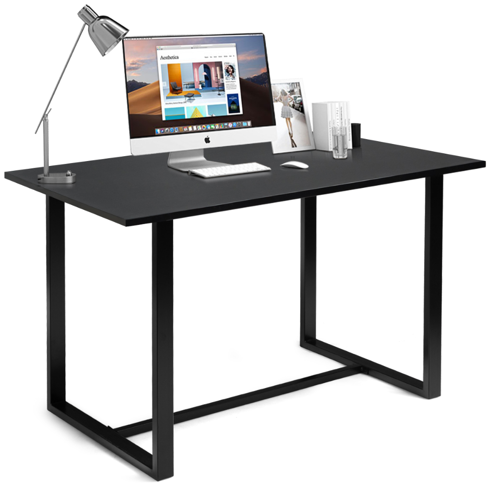 Home in 2020 Modern computer desk, Headboards for beds