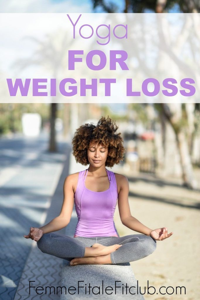 Quick n easy weight loss tips #rapidweightloss  | how to lose weight fast quickly and safely#weightl...