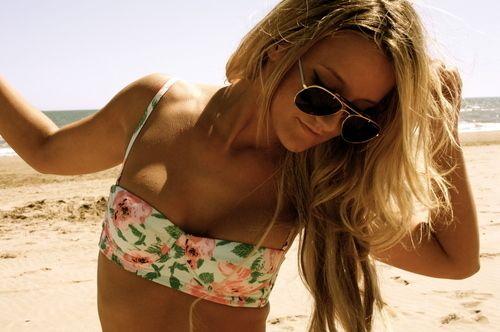 Summer<3<3<3