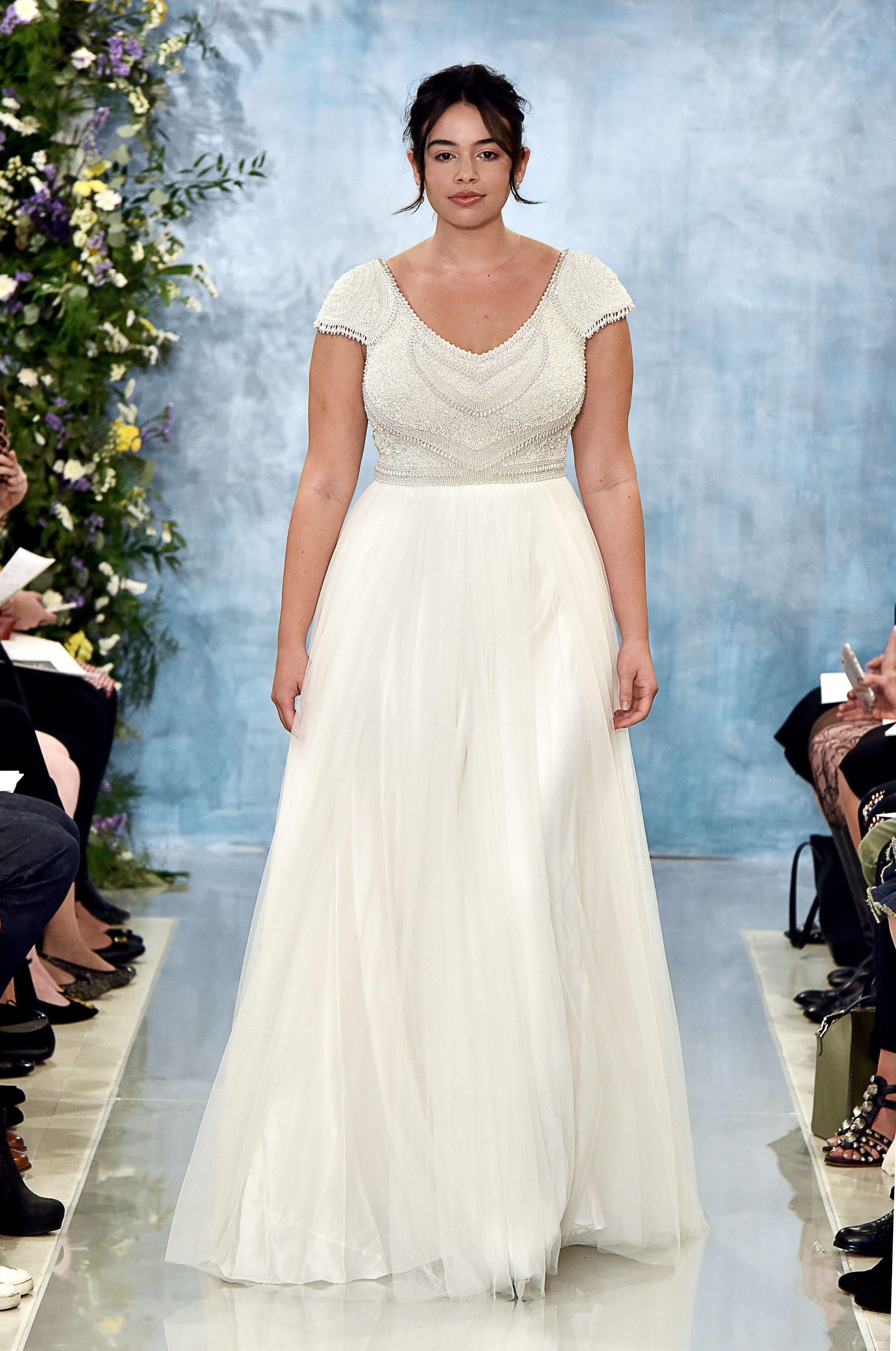 Theia bridal wedding dress collection fall 2018 brides someday theia bridal wedding dress collection fall 2018 brides junglespirit Gallery