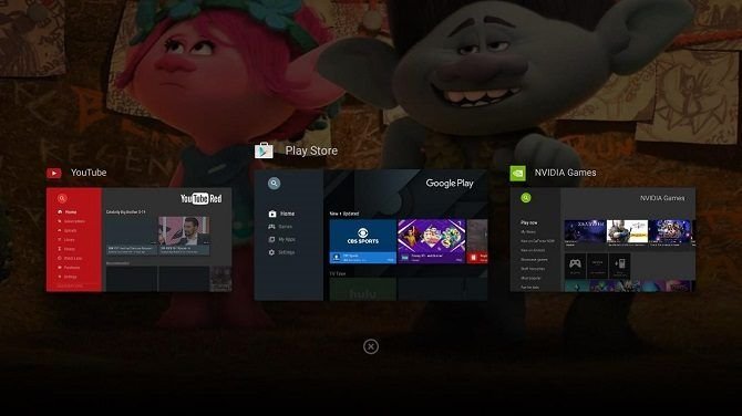 10 Most Common Android TV Questions A Beginner's Guide