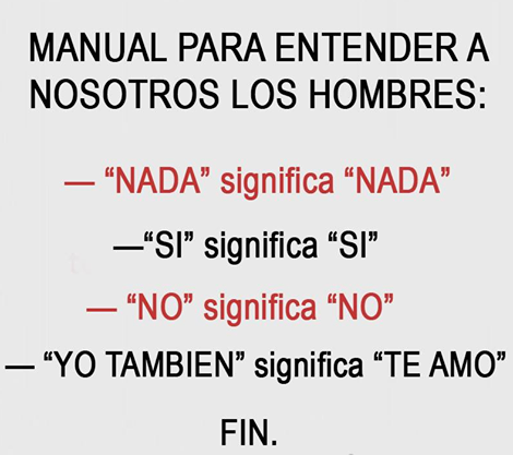 Memes De Hombres Los Mejores Memes En Espanol Memes Mejores Memes Memes Chistosisimos