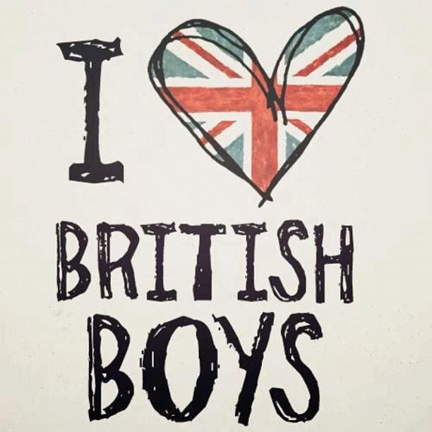 Pin by Selena on My Style | British boys, One Direction, British men