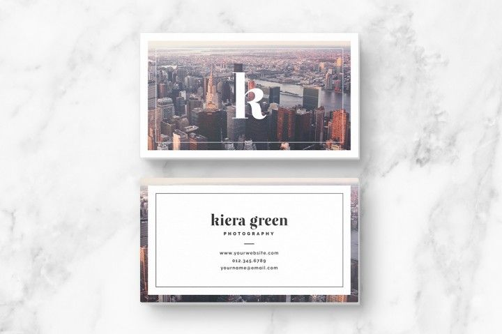 Shutter is a modern and sophisticated business card template thats shutter is a modern and sophisticated business card template thats perfect for photographers and designers colourmoves