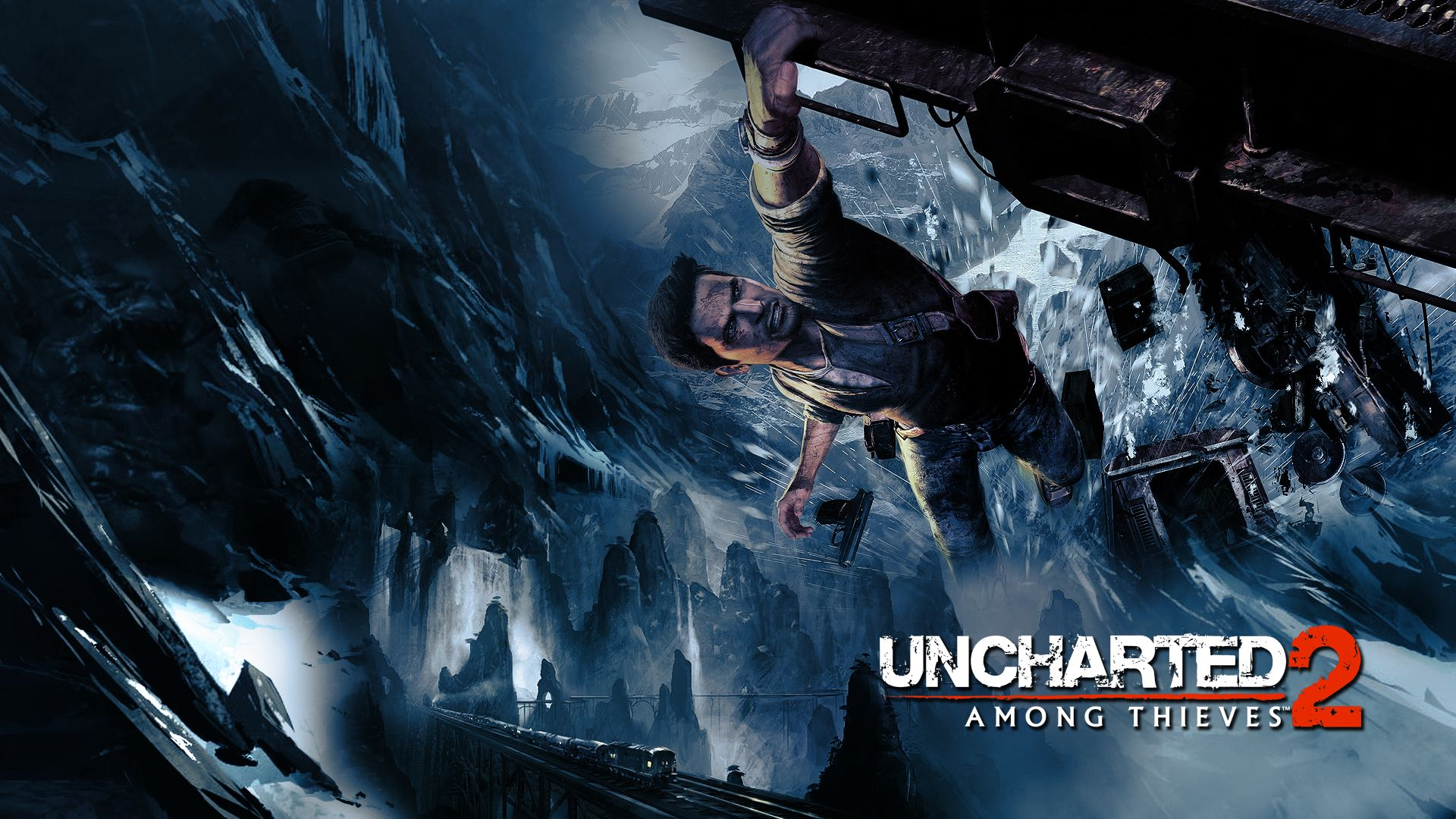 Image Result For Games Poster Hd Uncharted Xbox Live Uncharted Game